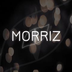 MORRIZ