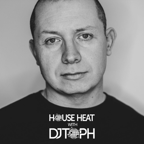 DJ Toph's avatar