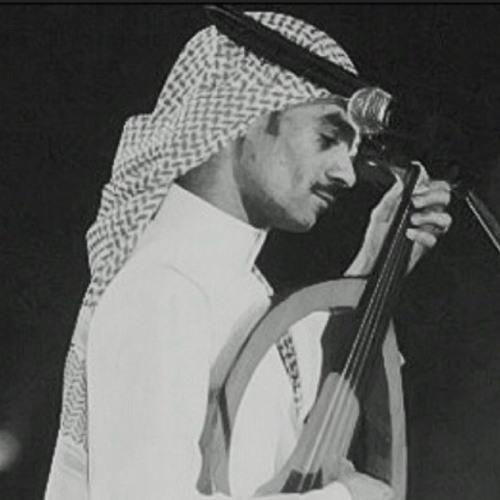FF7's avatar