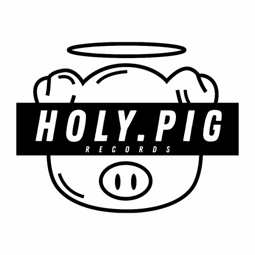 Holy Pig Records's avatar
