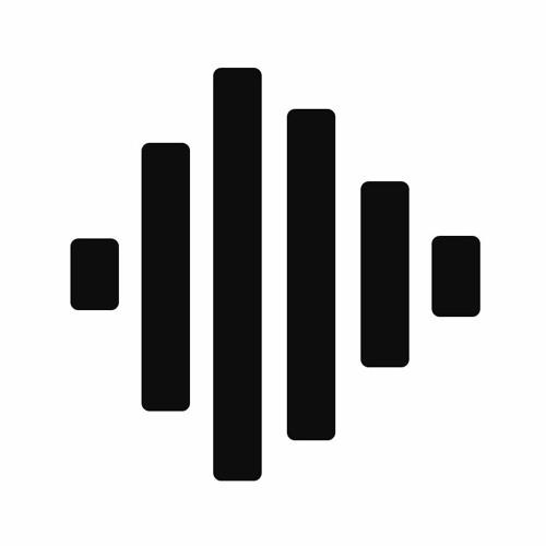 mysptfy.de's avatar