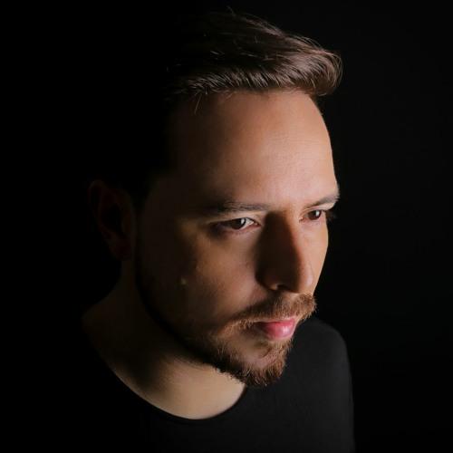 Paul Lennar's avatar