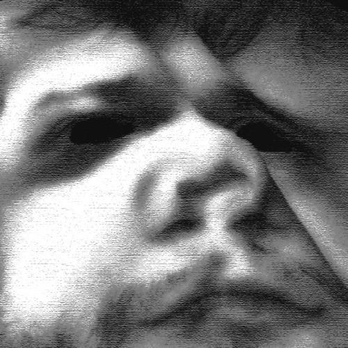 Gabriel Savigné's avatar