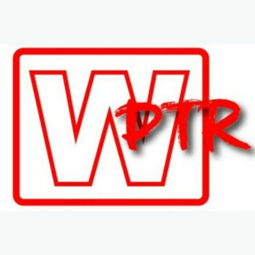 WPTR Radio - 1240am's avatar