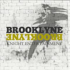 Brooklyne Knight Entertainment Int'l