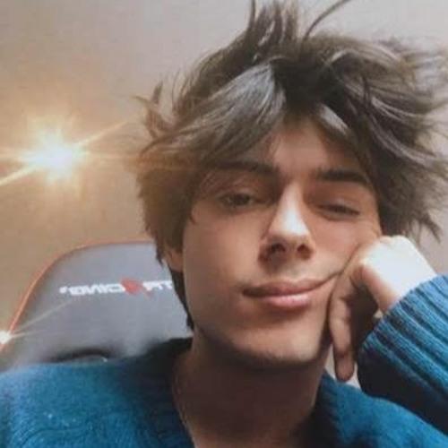 Mishaal's avatar