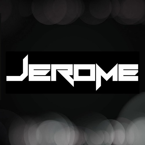 Jerome_official's avatar