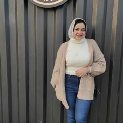Bassma Hossam