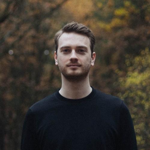 Clemens Ruh's avatar