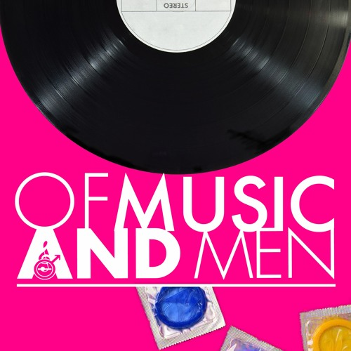 Of Music and Men's avatar