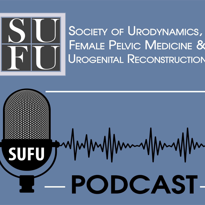 SUFU podcast