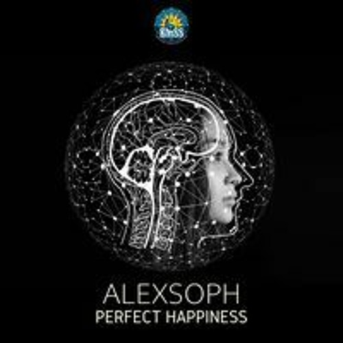 Alex Soph's avatar