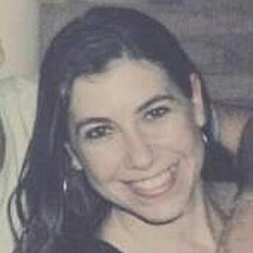 Carolzinha04's avatar