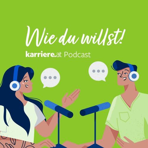 Episode 19 - Wie erfahre ich, wie es anderen geht? - mit Gerd Beidernikl