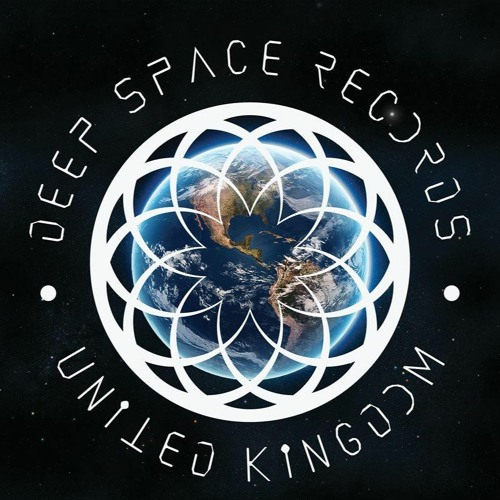 Deep Space Records UK's avatar