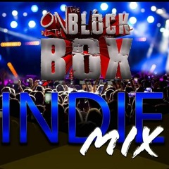 On The Block With DJ G. Box