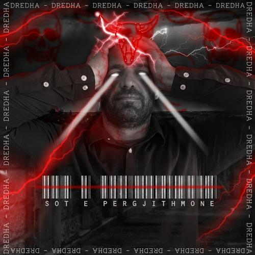 Dredha's avatar