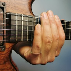 Rob The Guitarist
