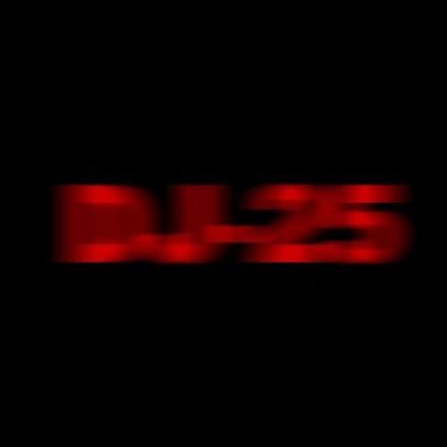 DJ-25's avatar