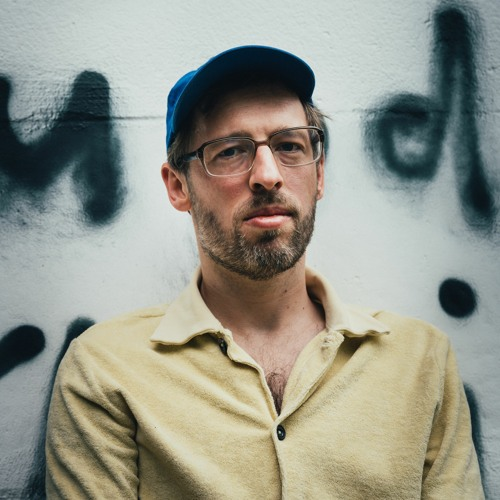 Philipp Demankowski's avatar