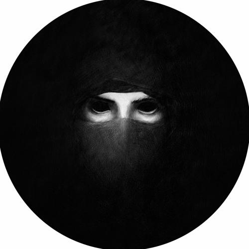 Bedouin Records's avatar
