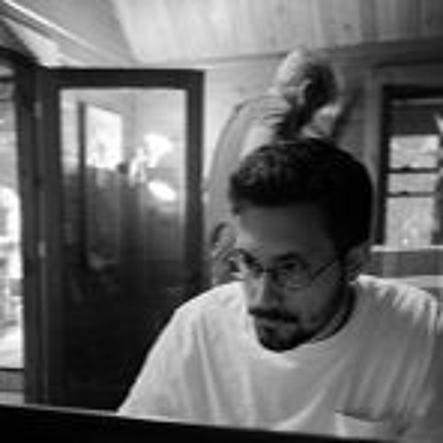 sotosodope.'s avatar
