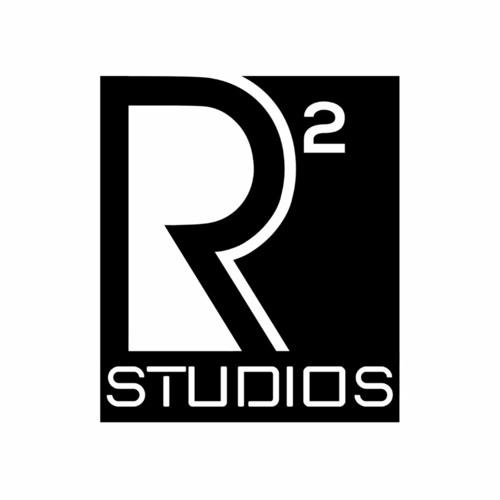 R Squared's avatar