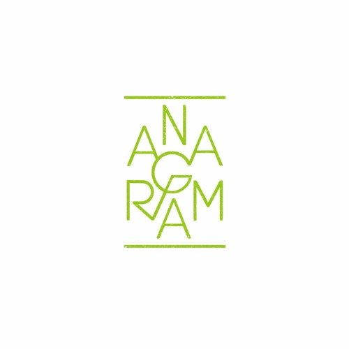 Anagram [Official]'s avatar