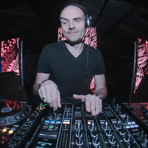 Martin Eyerer's avatar
