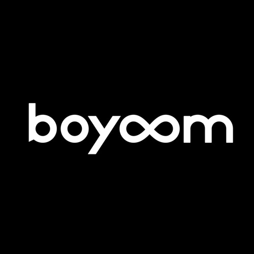 Boyoom's avatar