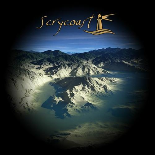 Scrycoast Music's avatar