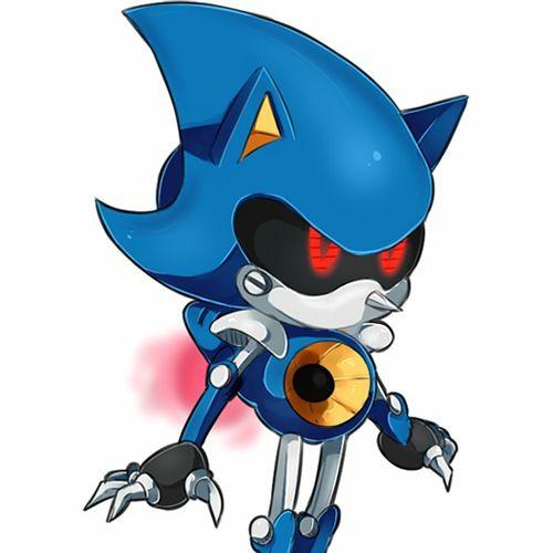 SuperiorX's avatar