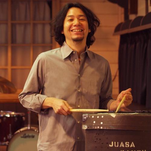 Juasa Kanoh's avatar