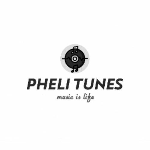 Bumble Bee-(Pheli Tunes ft Inside Kaay).mp3