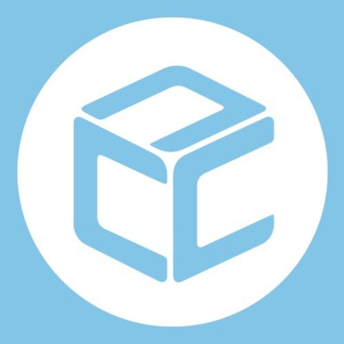 New Community Church's avatar