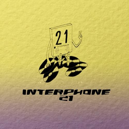 Interphone 21's avatar