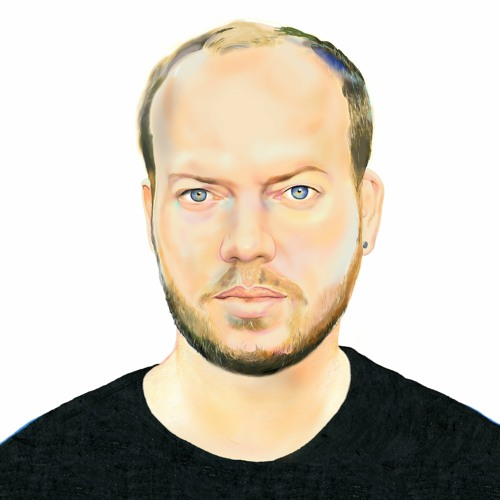 cleopold's avatar