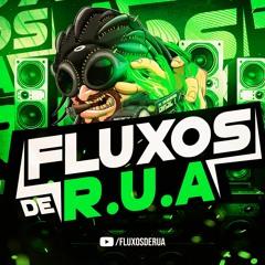 QUERO TE MANDAR EMBORA / TU SENTA PRA CARAI - DJ Guuga e Kevinho (DJGuuga)