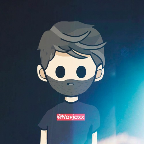 Navjaxx's avatar