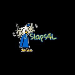 Slaps4L