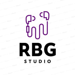 RBG Studios