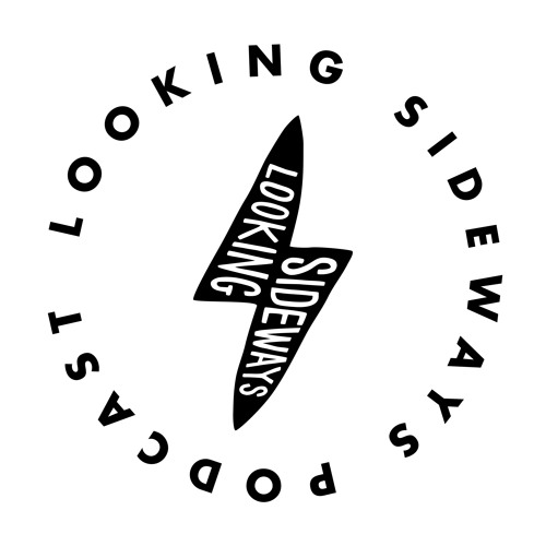 Looking Sideways Action Sports Podcast's avatar