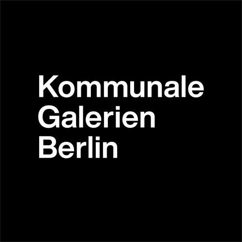 Kommunale Galerien Berlin's avatar