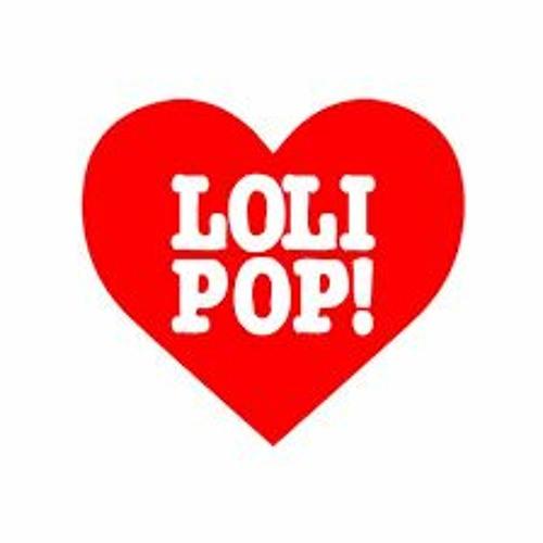lolipoprecords's avatar