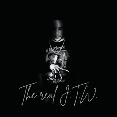 The real J.T.W.