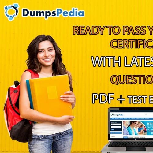 Dumpspedia's avatar