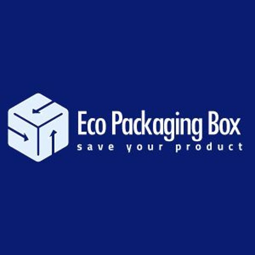 Eco Packaging Box's avatar