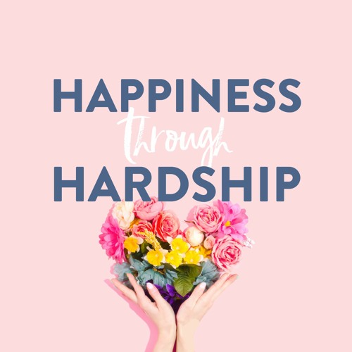 Happiness through Hardship's avatar