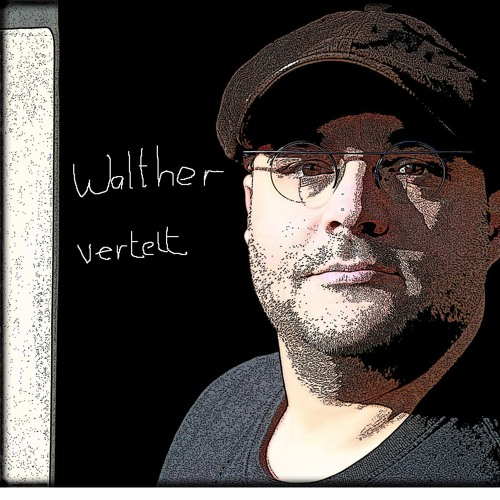 Walther's avatar