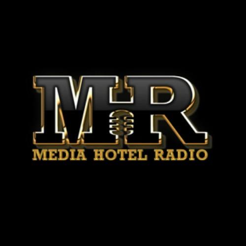 MHR's avatar